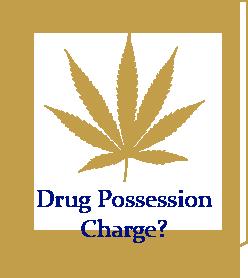 drug-p