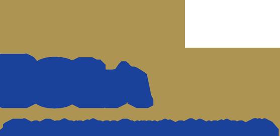 eola-law-logo